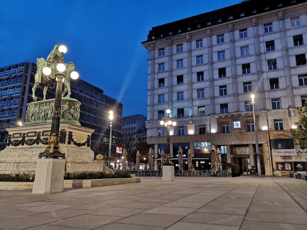 Βελιγράδι: Ένας low-budget ανερχόμενος προορισμός στα Βαλκάνια! - Passenger